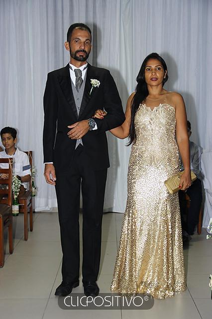 Casamento Coletivo (38)