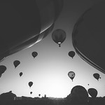 Balloons In The Sky thumbnail