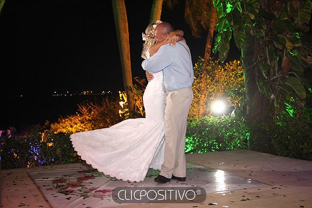 Camilla & Luiz Carlos (290)