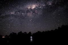 Milky Way Wide Field (Ggreybeard) Tags: astrometrydotnet:id=nova2264394 astrometrydotnet:status=solved