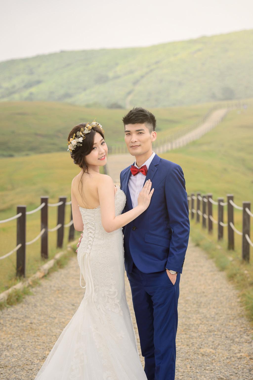 婚攝小勇,小寶團隊, 自助婚紗, even more,wedding day-001