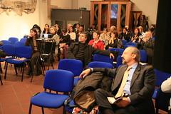 Film Festival Popoli e Religioni 2007 (834)