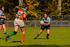 JK7D0914 (SRC Thor Gallery) Tags: 2017 sparta thor dames hookers rugby