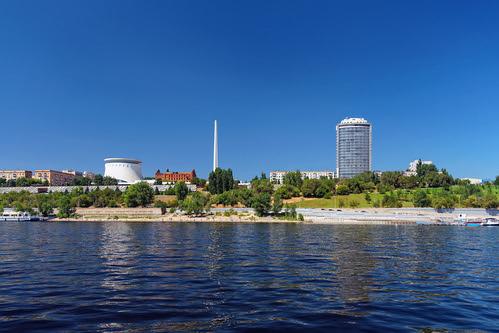 Volgograd 35 ©  Alexxx Malev