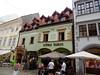 Urban Bistro (moacirdsp) Tags: urban bistro michalská staré mesto bratislava slovensko 2017