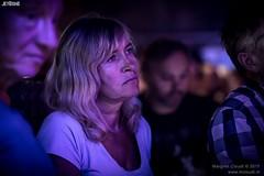 mcloudt.nl-201710JetBonePbl-IMG_3305-1