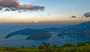 Ithaca View ( Vathi- Vathy Harbour) Greece (Panasonic Lumix LX15) (markdbaynham) Tags: ithaca ithaka ionian island greece greek hellas hellenic grecia greka gr panasonic lumix lumixer lx15 dmclx15 compact lx1015 1 1inch panasoniclumix dmc dmclx