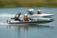 Boat 086 (VenturaMermaid) Tags: dragboatracing boat speed racing panning parker arizona motion movement action