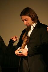 Film Festival Popoli e Religioni 2007 (886)