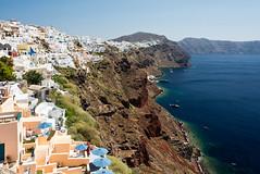 Santorini_10v1 (Neil2302) Tags: santorini greece oia aegean sea