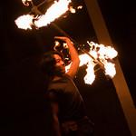 Spinurn 10/11/17 thumbnail