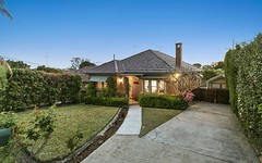 10 Commissioners Road, Denistone NSW