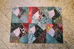 """Meandering Path  Patricia Visser van Walree <a style=""""margin-left:10px; font-size:0.8em;"""" href=""""http://www.flickr.com/photos/126832640@N03/37717245282/"""" target=""""_blank"""">@flickr</a>"""