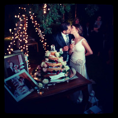 """Wedding Fairy lights • <a style=""""font-size:0.8em;"""" href=""""http://www.flickr.com/photos/98039861@N02/37724827296/"""" target=""""_blank"""">View on Flickr</a>"""