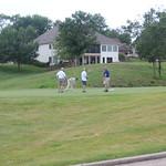"Des Moines Golf Outing 2017<a href=""http://farm5.static.flickr.com/4494/37728910422_db34e9b648_o.jpg"" title=""High res"">∝</a>"
