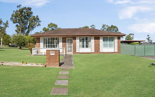 59 Marlborough St, Rutherford NSW 2320