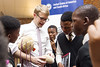 07 (USEmbassySA) Tags: tylerdewitt usembassysa garankuwa stem science bacteria research youtube teaching lesson workshop southafrica learners leap school maejemison mamelodi thecitizen garankuwavoice pretorianews universityofpretoria tomz