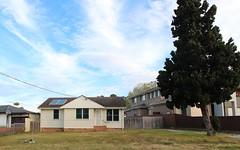 6 Van Dieman Crescent, Fairfield West NSW