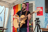 "Diversity Fest 2017 - Sheffield (Tim Dennell) Tags: diversity arts ""performingarts"" music dance poetry books authors poets singers dancers people lgbt cultures multicultural ""hagglerscorner"" queens road sheffield october 2017"