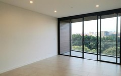 C1002/87 BAY ST, Glebe NSW