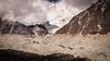 Glacier (#Weybridge Photographer) Tags: canon slr dslr eos 5d mk ii nepal kathmandu asia mkii himalaya himalayas everest base camp trek trekking