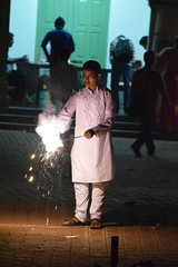 Kali-Puja-2017-BelurMath-K040 (Belur Math, Howrah) Tags: kalipuja deepawali belurmath ramakrishnamath ramakrishnamission
