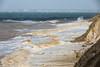 Alum Bay (tinshack) Tags: isleofwight2017 needles totland freshwater sea westwightpeopleandplace