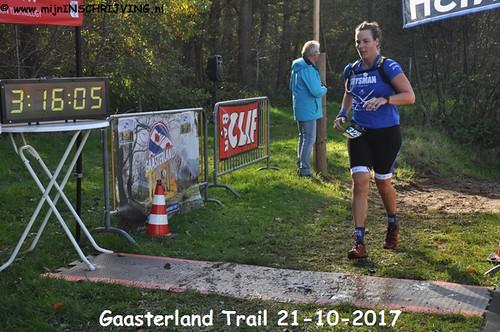 GaasterlandTrail_21_10_2017_0313