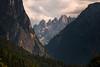 Where Even the Rocks Bend (luigig75) Tags: mountains monte cristallino cristallo dolomiti trentinoaltoadige canon 70d canonef70200mmf4lusm italia italy alpi