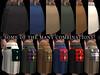 !BBN! Leather Kilt with HUD Combinations TXT (!BBN! Bravura Boite Noir - be smart.) Tags: bbn bravura boitenoir fashion men man mesh sl secondlife martydalglish kilt scottish tartan scots