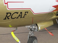 "Canadair CT-133AN Silver Star 3 4 • <a style=""font-size:0.8em;"" href=""http://www.flickr.com/photos/81723459@N04/37798050646/"" target=""_blank"">View on Flickr</a>"