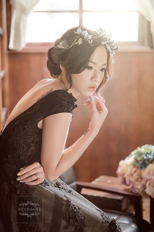巷子內攝影棚,新娘秘書,禮服出租,婚紗攝影,蕾絲
