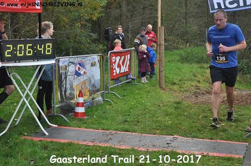 GaasterlandTrail_21_10_2017_0093