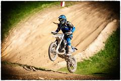 304 Motocross Escholzmatt 2017-10-15 (NEX69) Tags: alpha9 cantonoflucerne entlebuch fe70200mmf28gmoss gmasterlens ilce9 kantonluzern mx motocrossescholzmatt2017 motorrad motorsport schweiz sonyalpha9 switzerland nikefex nikcolorefexpro4 motocrossescholzmatt mxescholzmatt