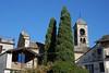 171008 - 05 - Nomaglio - Museo Castagna (mastino70) Tags: nikon d80 ag 2017 italia italy piemonte piedmont nomaglio ecomuseo castagna chestnut museum
