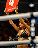 OPR_4021_171014 (Olivier PRIEUR) Tags: sportdecombat part1 boxeur boxe ahmedelmousaouifra boxer boxing boxingringgirl boxingirl ringcardgirl