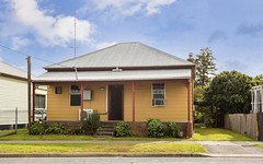 44 Anzac Street, South Maitland NSW