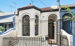 54 Margaret Street, Newtown NSW