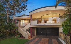 8 Clare Street, Gladesville NSW