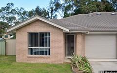 51 Willow Drive, Metford NSW
