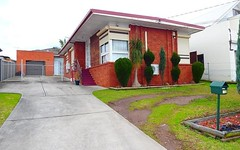 82 Dawson St, Fairfield Heights NSW