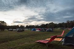 20171021-190821-001 (JustinDustin) Tags: 2017 activity camping duluth event eventvenue ga georgia gwinnett middlegeorgia northamerica park rogersbridgepark smoresandsnores us usa unitedstates year
