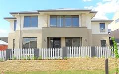 Lot 8014 / 7 Plumegrass Ave, Denham Court NSW