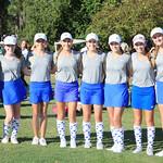 V Golf State Day 2 Part 3 10/24
