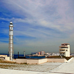Cadiz, Andalusia, Spain (pom.angers) Tags: 100 200 canoneos400ddigital april 2017 cadiz castle andalusia spain europeanunion 300 5000