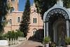 St. Peter's Church TEL AVIV (moshayovd) Tags: st peters church abu kabir tel aviv sigma dp2 merrill русская церковь