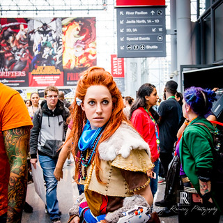 NYCC -465