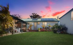 2 Curlew Street, Sanctuary Point NSW