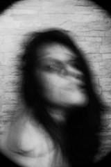 pictorialism (LaVaca_deSoya) Tags: pictorialismo pictorialism pictorialist nude photography old artistic artist art