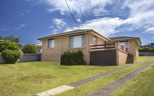 32 Calton Road, Batehaven NSW